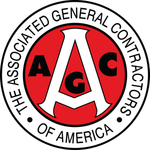 The Associated General Contractors of America logo All-Safe Industrial Services Beech Island SC GA NC