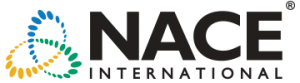 NACE International logo All-Safe Industrial Services Beech Island SC GA NC