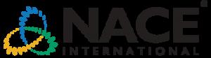 NACE International logo All-Safe Industrial Services Beech Island SC GA NC