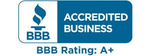 BBB accredited All-Safe Industrial Services Beech Island SC GA NC